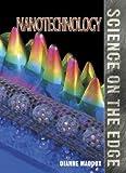 Nanotechnology, Dianne Maddox, 1410305309
