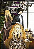 Blade of the phantom master. Shin angyo onshi vol. 12