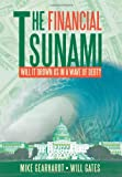 The Financial Tsunami, Mike Gearhardt and Will Gates, 1452039119