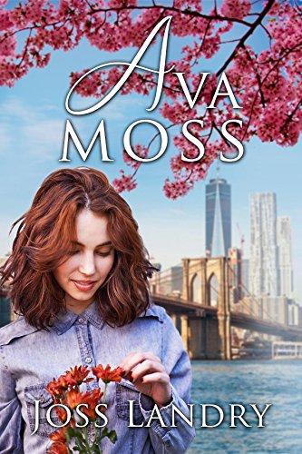 Ava Moss by [Landry, Joss]