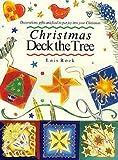 Christmas, Lois Rock, 0745930417