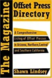 The Magazine Offset Press Directory