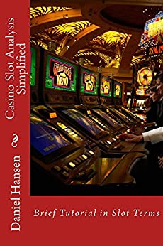 casino analysis We will write a custom essay sample on external analysis of the casino industry or any similar topic specifically for you do not wasteyour time hire writer one of the top industries in the us is the casino industry, which is in the process of expanding into new states and increasing its market availability.