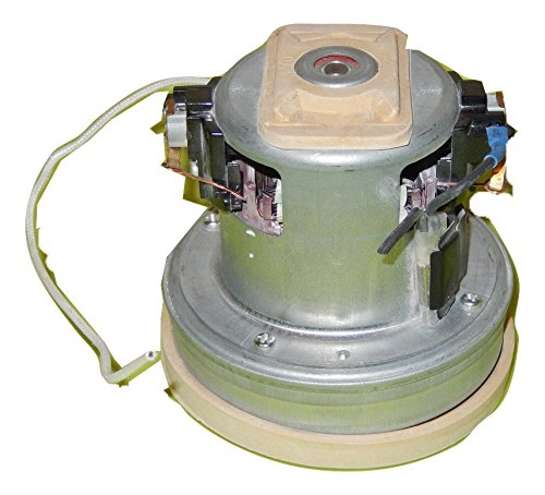 shark navigator uv440 nv350 replacement motor hx 70gb 95