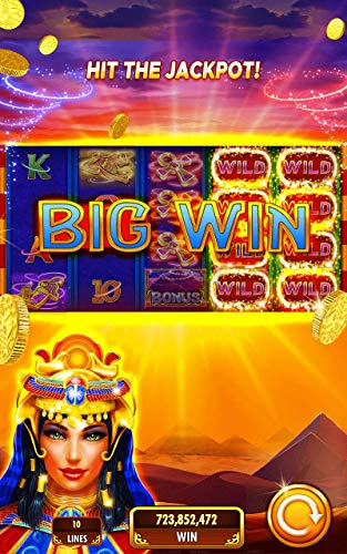 Casinos At Tunica | Discover The Highest Jackpots Of Online Slot Slot Machine