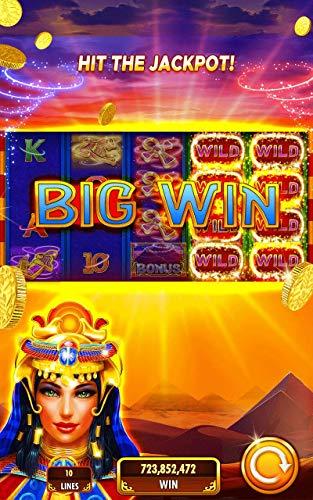 Poker Toulouse Barriere Tournoi Slot Machine