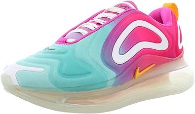 Nike Women's Air Max 720 Running Shoes