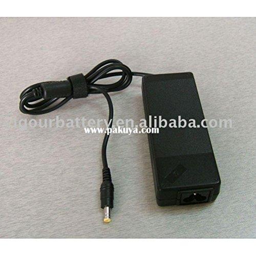 IBM Original AC Adapter 16V 3.36A 54W 02K6543 02K6555 With Power Cord