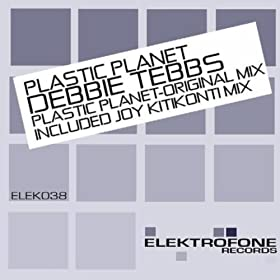 Plastic Planet Mp3 MP3 Download - aiohoworg