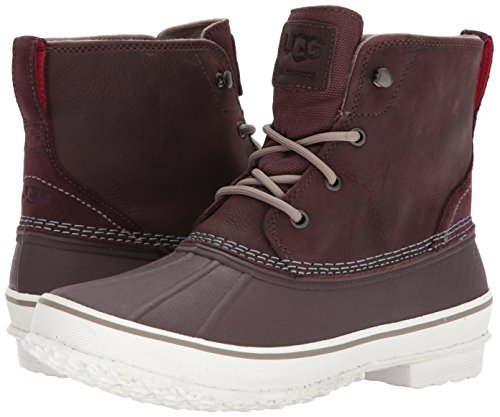 77b091105de UGG Men's Zetik Winter Boot - Choose SZ/color