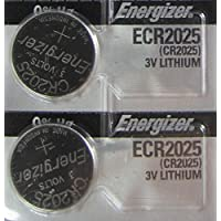 Amazon Best Sellers Best Coin Amp Button Cell Batteries