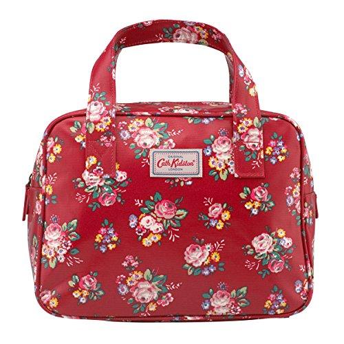 CATH KIDSTON New Autumn 2016 Little Briar Rose Small Boxy Bag