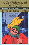 A Confederacy of Dunces by John Kennedy Toole (1987) Paperback