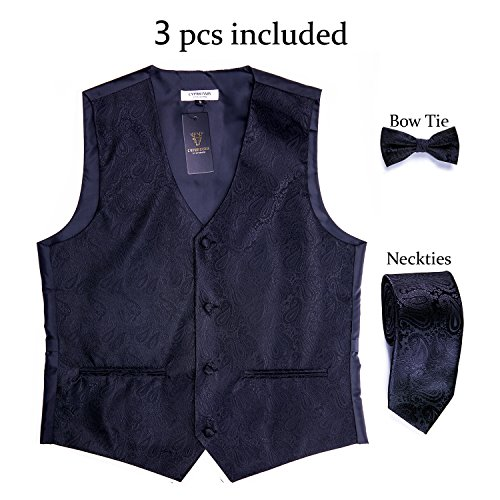 Buy xl vest for men