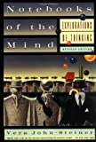 Notebooks of the Mind, Vera John-Steiner, 0195108965