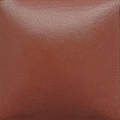 - Duncan Bisq-Stain Opaque Acrylics - OS 481 - Cinnamon - 2 Ounce Bottle