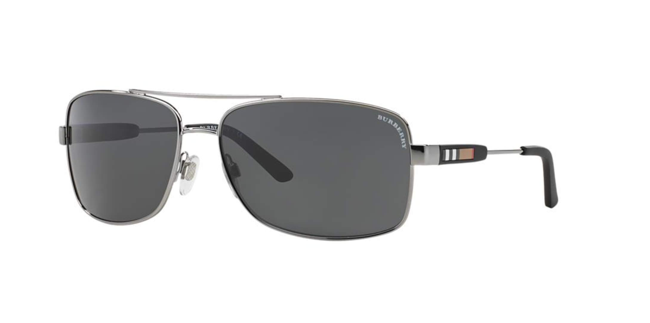 81e04b31cba0 Burberry Sunglasses Men Top Deals & Lowest Price | SuperOffers.com