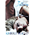 Fallacy (Apprehensive Duet Book 1)