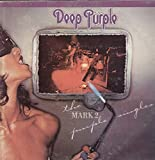 The Mark 2 Purple Singles [Vinyl LP]