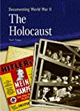 The Holocaust, Neil Tong, 1404218602
