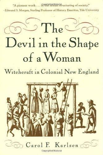 devil doctor woman - 3