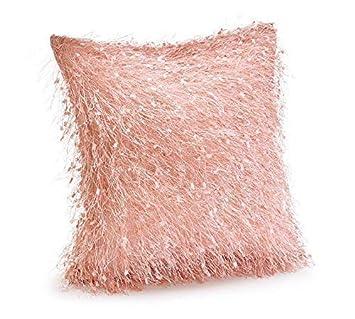 Amazon.com: burton+BURTON - Almohada rosa de 11.0 in con ...