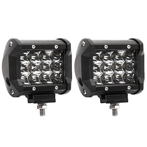 36 Watt Led Light - 7