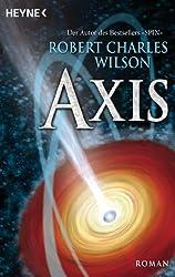 Axis: Roman