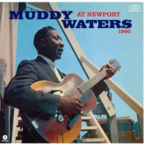 At Newport 1960 (Water 1960)