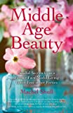 Middle Age Beauty, Machel Shull, 1780995741