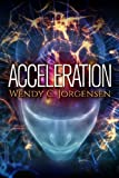 img - for Acceleration book / textbook / text book