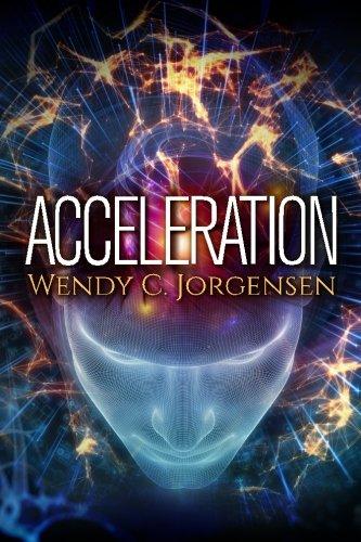 Acceleration Platform (Acceleration)