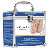 IBD UV Hard Gel Professional Kit