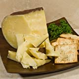 dry cheese - Vella Dry Monterey Jack - 1 Pound