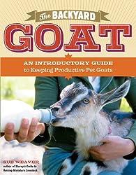 Backyard Goat, The
