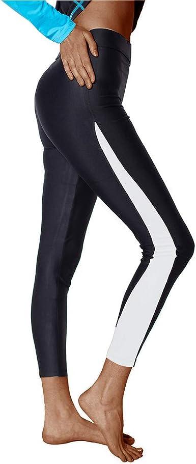 legging sport amazon