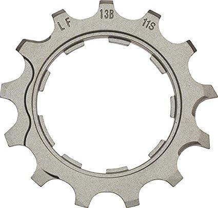 Earnest Shimano Ultegra 11 Speed Cs-r8000 Road Lockring Cycling