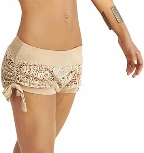 b0a23a24ec147 Shopping Swim - Women - Exotic Apparel - Clothing - Novelty & More ...