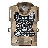 Moultrie Flash Extender 850