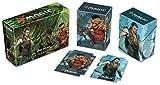 Ultra Pro Magic: The Gathering Duel Deck ''Elves vs Inventors'' Deck Box
