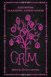 Grim (Harlequin Teen)
