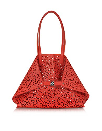 akris-womens-ai1015pa897663-red-leather-tote