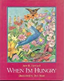 When I'm Hungry, Jane Howard, 0525449833