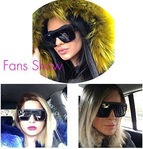 Royal girl sunglasses _image2