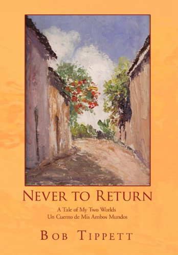 Download Never to Return PDF