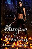 Glimpse of Destiny, Samantha Ketteman, 1499618875