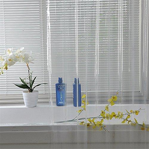 70 x 78 shower curtain - 7