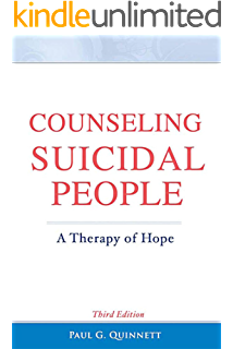 Student workbook exercises for egans the skilled helper 10th counseling suicidal people fandeluxe Choice Image