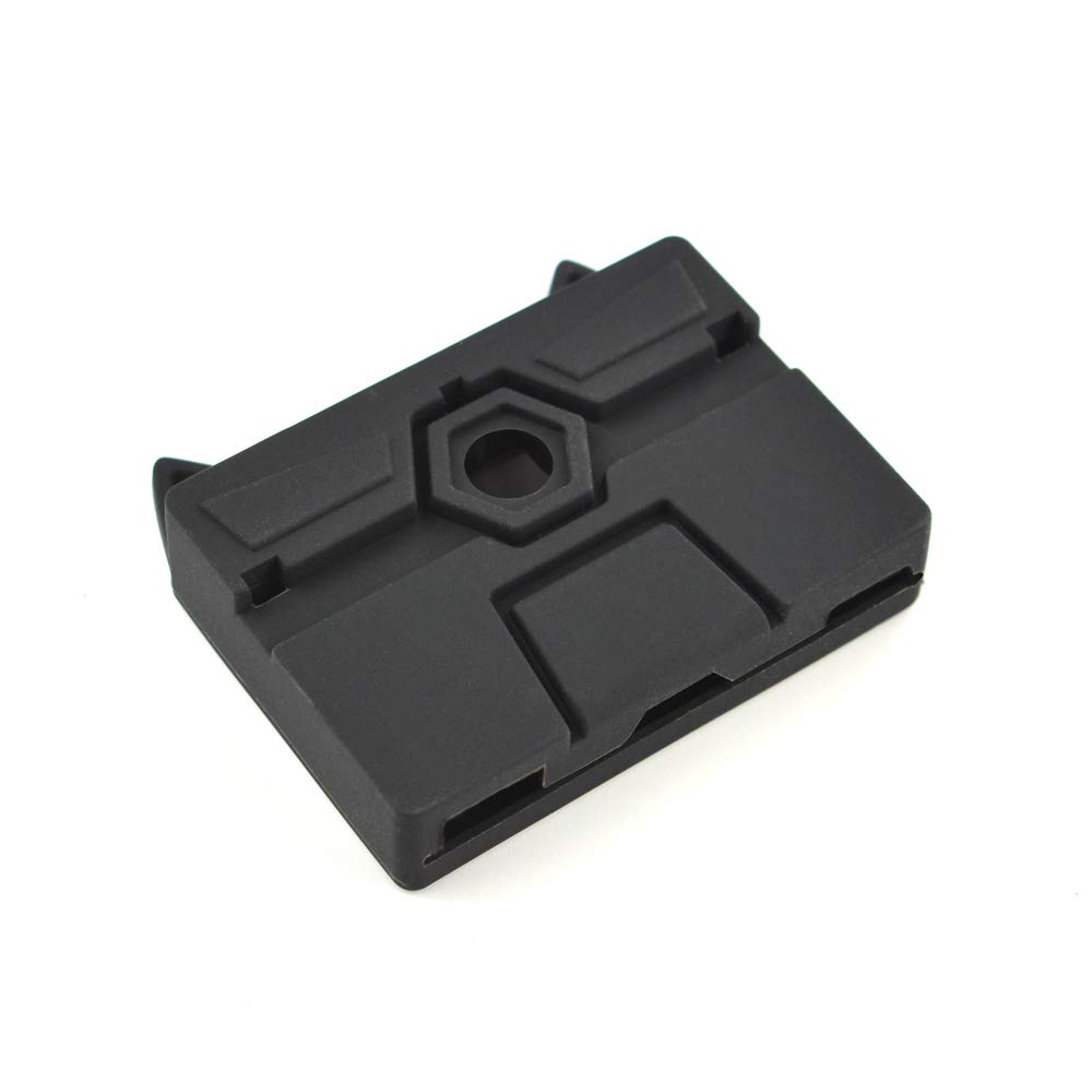 DFROBOT Silicone Sleeve For HUSKYLENS   HUSKYLENS Silicone C
