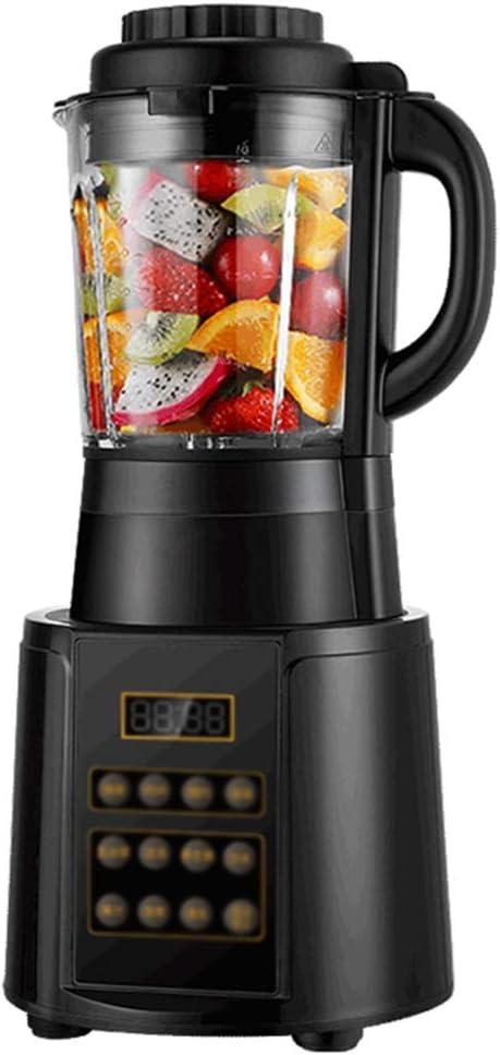 Food Processor Blender - Kitchen Food Processor, Chopper, Blender Food Processor Combo, Multi Mixer Machine with Blade 1000W